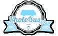 photobus-logo-xs