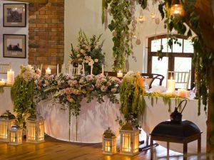 ciekocinko wesele