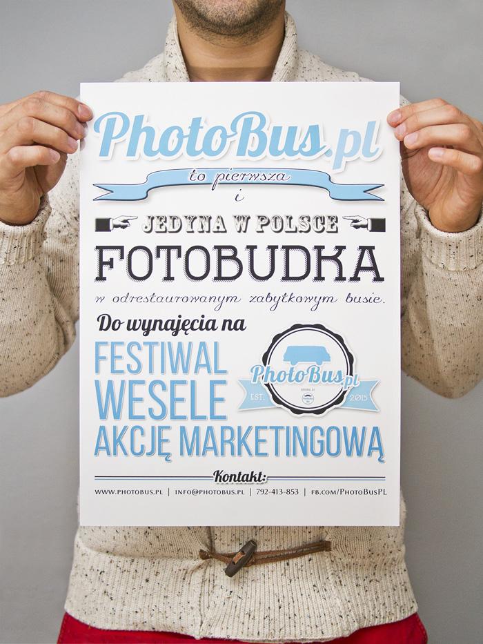 co to jest photobus