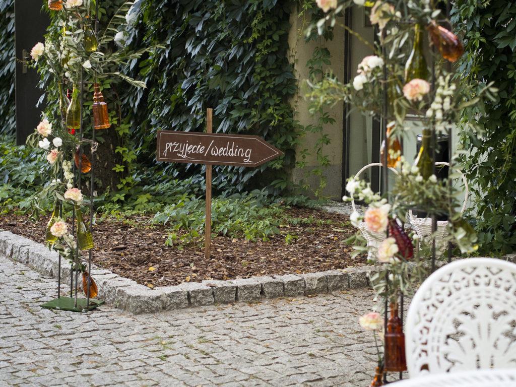 wesele dom sztuki radziejowice
