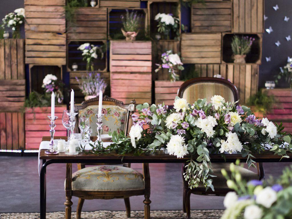 wesele ceglarnia jarosławki