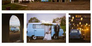 photobus villa love